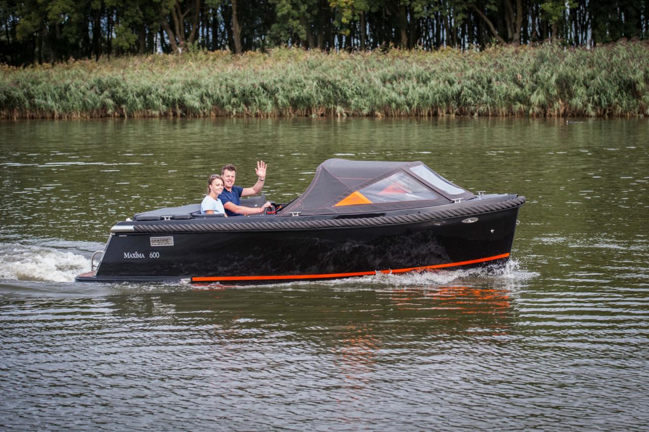 Maxima 600 6