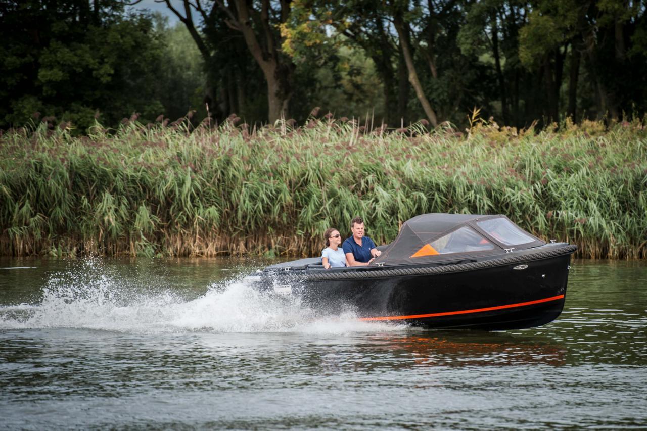 Maxima 600 15
