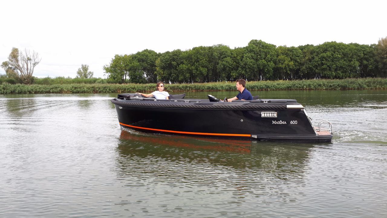 Maxima 600 4