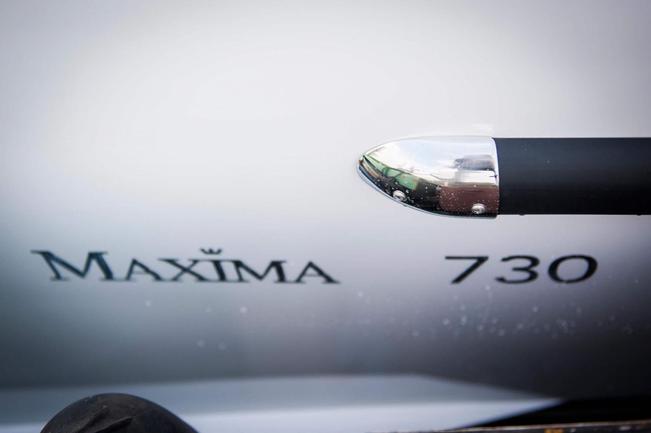 Maxima 730 36
