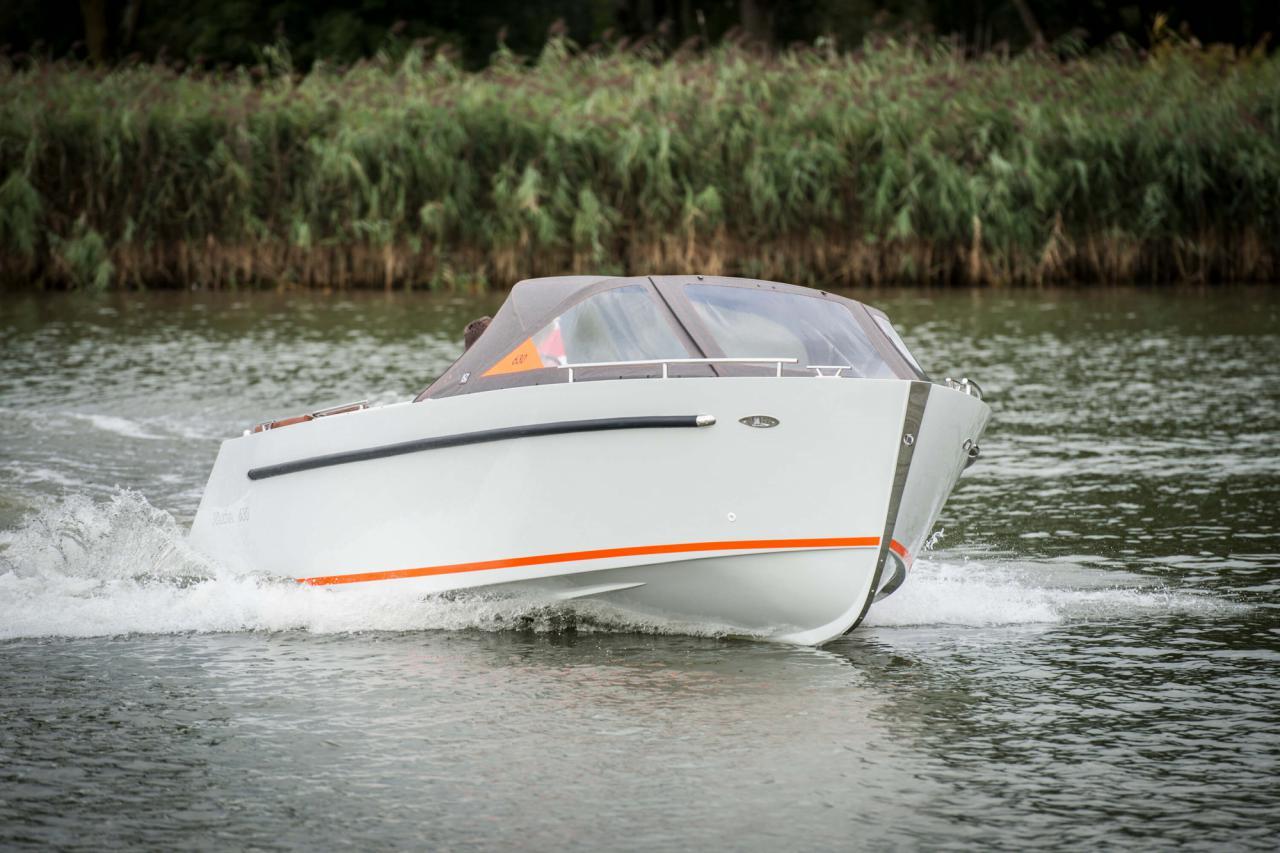 Maxima 630 15