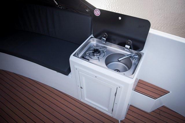 Maxima 650 Lounge 15